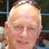 Andrew Bailey - Burton Bradstock Parish Councillor